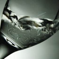 wineglass.of.water