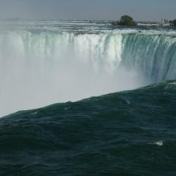 niagara.falls